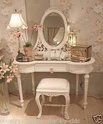 Antique Home Interior 1484 Best Vintage Home Decor Images On Pinterest Home Dressing