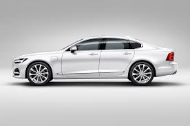 2015 volvo semi the download on the 2017 volvo s90 and volvo u0027s plans for the future