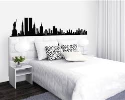tete de lit chambre ado inspirez vous 10 chambres pour adolescentes tete de lit chambre