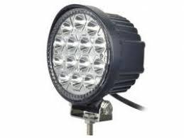 4 inch round led lights 4 inch round led lights