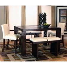 progressive furniture willow counter height dining table strong progressive furniture strong willow counter height dining