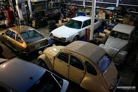 Traditional Home Decor Stores by Classic Car Restoration Race Preparation Dutton Garage Loversiq