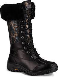 s ugg australia adirondack boot ii ugg s adirondack velvet free shipping free