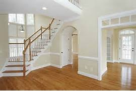 Interior Stucco Walls Types Of Paint Finishes For Interior Walls Colors Stucco Houses