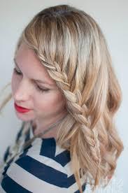 Frisuren Lange Haare Nivea by 230 Besten Nivea Hair Care Tutorials Bilder Auf
