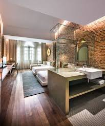 hotel amsterdam design best 25 boutique hotel amsterdam ideas on city hotel