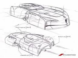 258 best car sketches images on pinterest car sketch drawings