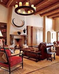 pueblo style house plans pueblo style home with traditional southwestern design