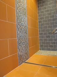 Faience Mosaique Salle De Bain by Indogate Com Tapis De Salon Jaune