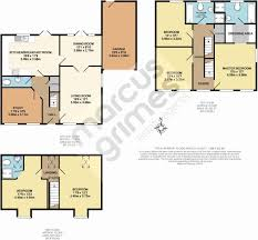 5 bedroom detached house for sale in buttinghill drive cuckfield