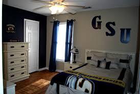 hawthorne apartments hendley properties statesboro ga