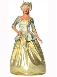antoinette costume stunning antoinette costume for hire rent or rental in