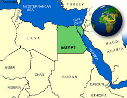 Geography Map Egypt Facts Culture Recipes Language Government Eating