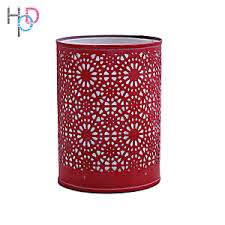 Home Decor Sites India Home Decor Online Handicrafts Online Hand Crafted Home Décor