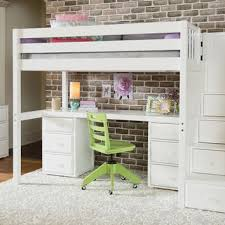 Study Bunk Bed Best Study Loft Bed Products On Wanelo