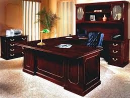 Queen Anne Office Furniture by Office Design Expensive Home Office Desk Expensive Executive