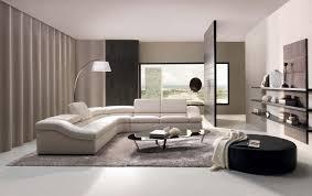 home design 85 astounding modern offices