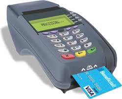 customized debit cards debit card beneficial bank