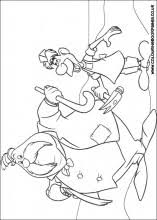 alice wonderland colouring pages printable colouring sheets