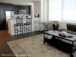 bachelor pad ideas decorating a s apartment