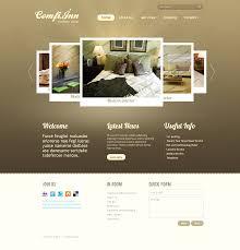 surprising inspiration home design ideas website site gooosencom