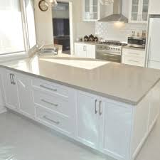 Double Sided Kitchen Cabinets by Rentanime Collection Of Kitchen Cabinet Design