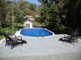 32 best brothers 3 pools aboveground semi inground inground