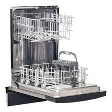 best black friday dishwasher deals stainless steel 18 in built in dishwashers dishwashers the home depot
