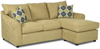 Ashley Furniture Sofa Chaise Interesting Chaise Lounge Sofa Ashley Furniture Surripui Net