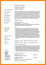 college resume sles 2017 india 11 maths teacher resume templates in india new hope stream wood