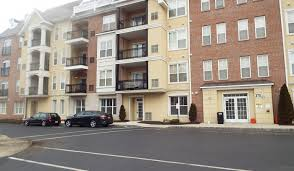regal home inspections nj licensed home inspection central