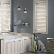 American Blinds Discount Code 2