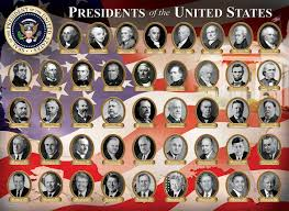 presidents of the united states 300 large size pieces trace the