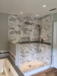 31 best on the level with colin blog home improvement images on