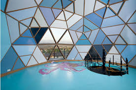 geodesic dome home interior the in all design related disciplines from