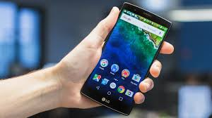 phones with stock android how to get a stock android experience on any phone without root