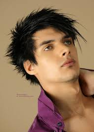men u0027s hairstyles club cool hairstyles for men 100 new emo boys best new find u2013 diapered emo boys