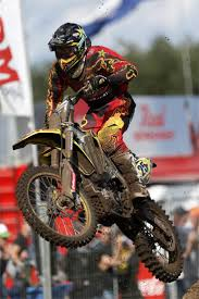 205 best moto images on pinterest dirtbikes motocross and dirt