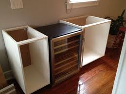 Wine Cabinet Furniture Refrigerator Furniture Best Mini Fridge Cabinet Furniture Mini Fridge Cabinet