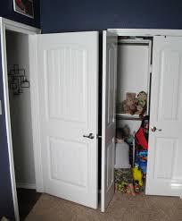 Open Bedroom Bathroom by Home Decoration S New Open Bedroom Door Modern Design Interior