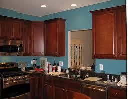 decor stunning kitchen color schemes for home stunning kitchen