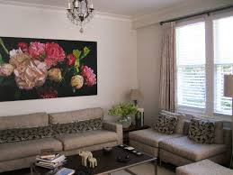 window treatments auckland curtains u0026 blinds north shore
