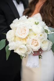 wedding flowers etc 89 best bouquets etc images on floral design bridal