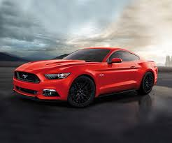 ford 2015 mustang release date ford just revealed updates for one of america s most cars