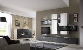schlafzimmer modern komplett uncategorized kühles schlafzimmer modern komplett und