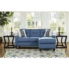 living room furniture san antonio rent to own living room furniture premier rental purchase located