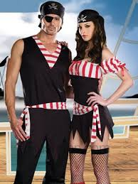 Halloween Pirate Costume Ideas 51 Pirate Night Disney Cruise Images