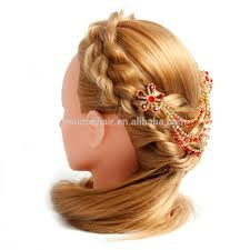 custom mannequin head custom mannequin head suppliers and
