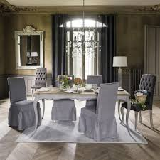 tavoli per sala da pranzo awesome tavoli per sala da pranzo contemporary idee arredamento