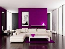 black and pink bathroom ideas purple tile bathroom ideas purple and blue bathroom ideas bathroom